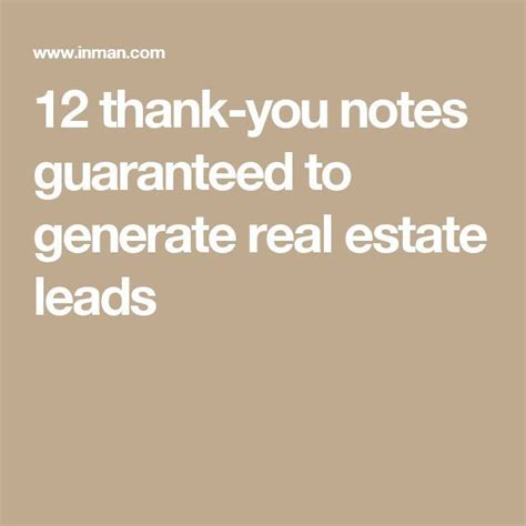 real estate thesis topics 36 best real estate open house ideas images on