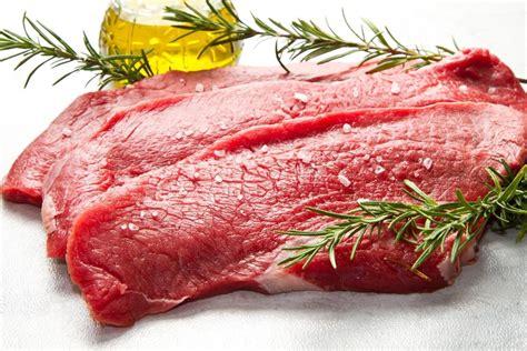 ferro alimenti vegetariani vegetariani come fare scorta di ferro senza carne rossa