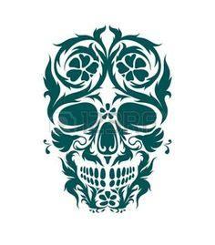 tattoo goo utilisation mod 232 le de tatouage cr 226 ne mexicain avec un hibou tatouage