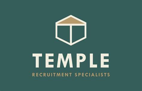 www orridge co uk recruitment section thank you from temple recruitment specialists temple
