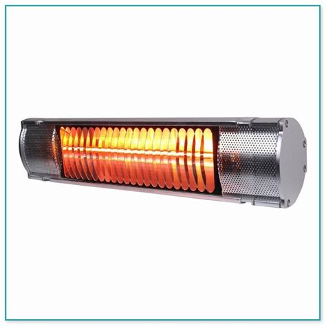 infra patio heaters gas patio heater lowes