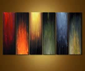 Decorative Paintings For Home Best 25 Abstract Paintings Ideas On Abstract Painting Abstract And