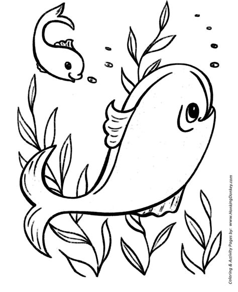 coloring pages easy to print spider coloring pages best coloring pages 69