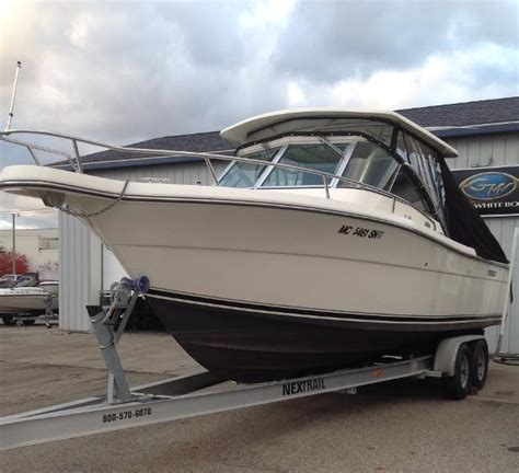 used pursuit boats michigan pursuit boats for sale in holland michigan boats