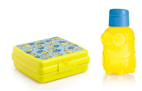 Minion Bottle Tupperware Purwakarta Tupperware Uk Order Products At A By