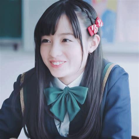 kanna hashimoto love arigatou sweet madrigal