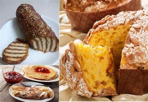 Dessert De Noel Facile by Recettes De Desserts Faciles Pour No 235 L Toutcomment