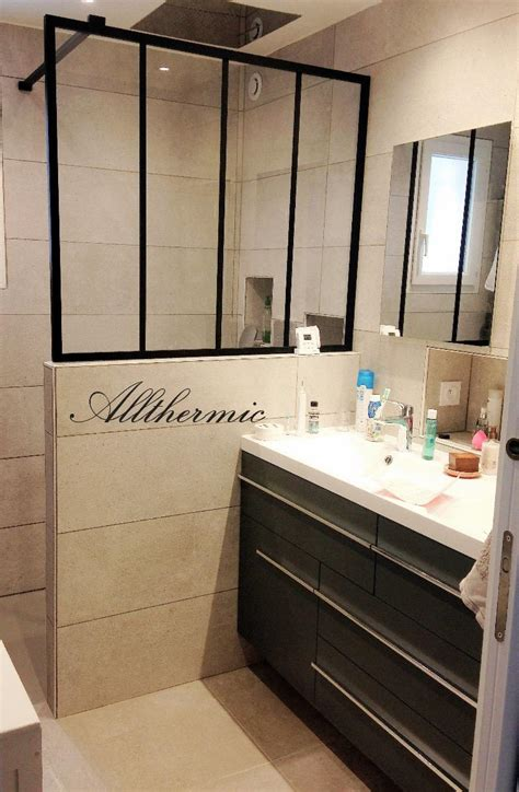 renovation salle deau  vouvray allthermic