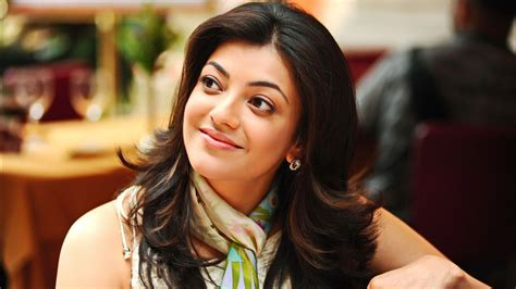 hindi heroine full hd image kajal images downloading impremedia net