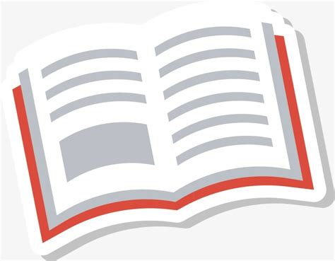 libro use this if you libros abiertos abrir libro libro de texto png y vector para descargar gratis