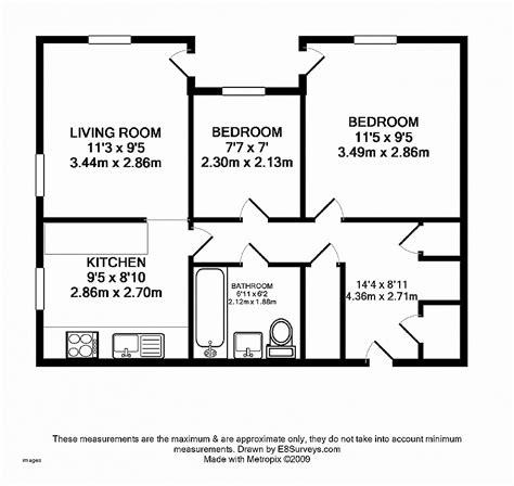 floor plan of 2 bedroom house house plan elegant south african 3 bedroom house plans south africa 3 bedroom house