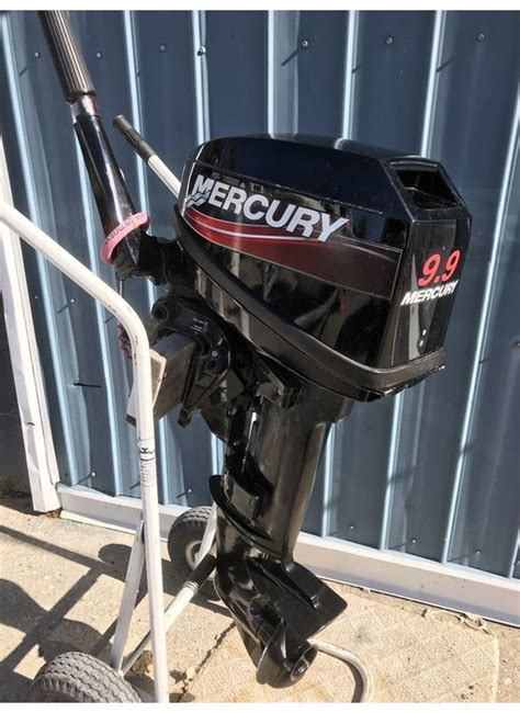 used yamaha outboard motors for sale in ontario used outboard motors for sale located in ontario canada