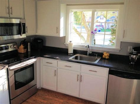 Kitchen Cabinets Resurfacing Cost by Lowes Kitchen Cabinet Refacing Cost Cabinets Beds