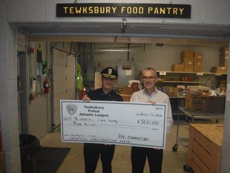 tewksbury pantry
