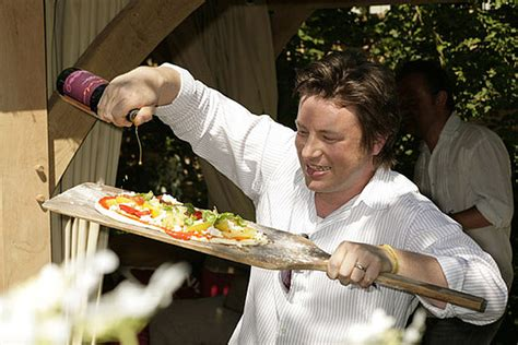 cook with jamie jamie oliver s creative new venture thirty minute meals