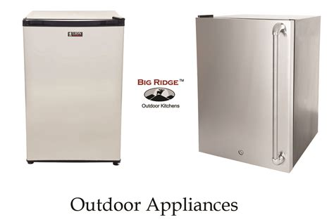 outdoor kitchen appliances reviews outdoor kitchen appliances best kitchen stainless outdoor