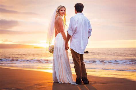Newport Beach Wedding Photographers Best Of   Todd Avery