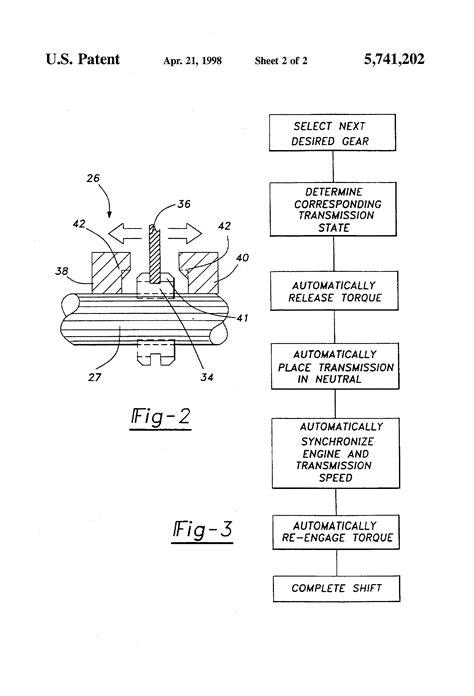 meritor transmission wiring diagram 28 images zf