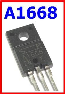 a1668 transistor equivalent a1668 transistor equivalent 13 images 2sa1668 transistor narayanitech a1668 datasheet vcbo