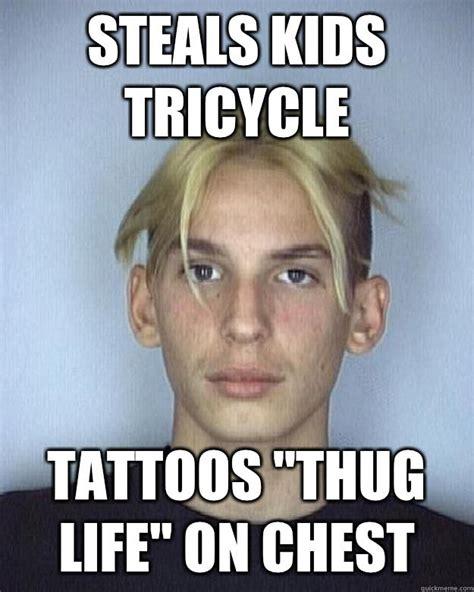 Thug Life Memes - funny thug life meme 6 pinterest thug life meme