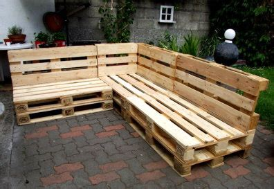 pallet bench for sale l shaped euro pallet garden bench for sale in rathfarnham