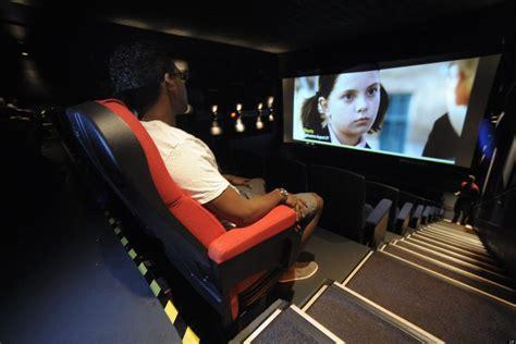 cineplex facebook cineplex profit soars theatre operator posts best year
