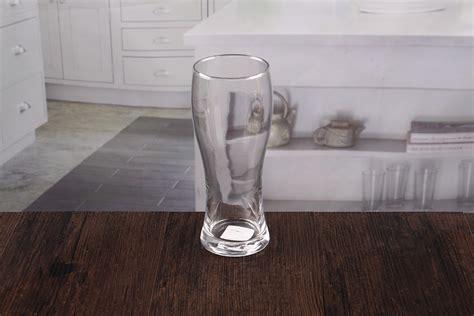 bulk barware bulk barware 28 images barware glasses wholesale 28