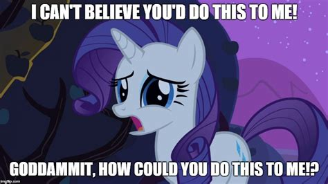 Mlp Luna Meme - you can only talk with pictures page 157 forum games