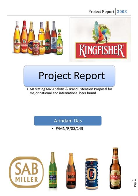 home decor brands in india beer market competetion in india