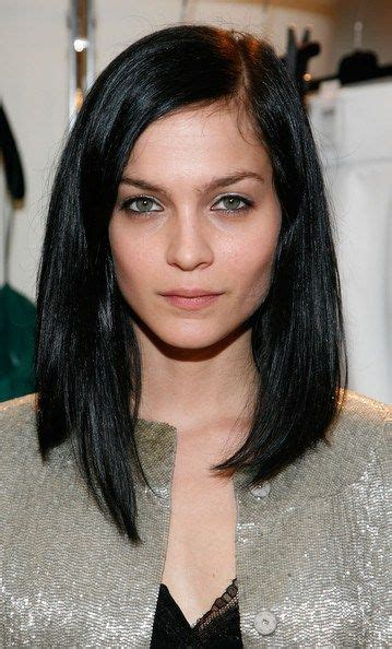 Hair Dryer With Concave Diffuser 25 best ideas about asymmetrical bob on