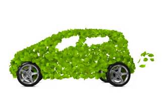 Electric Vehicles Environmentally Friendly What S New On Green Car Technologies Metal Working