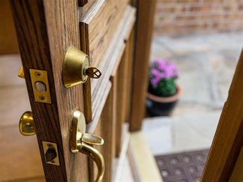 Front Door Locksets Repair By Your Own The Wooden Houses Diy Entry Door Free Size Of Patio Doorsall About Doors Diy Patio With Sidelights