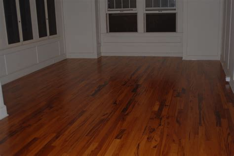 Oak Floor Refinishing Cost by 3 Ways To Determine Your Hardwood Floor Refinishing Cost Finishing Touch Hardwood Floors