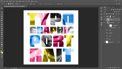 typography 5 photoshop how to make typography in photoshop the us spreadshirt