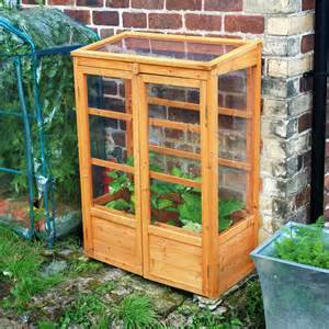 Small Green Home Kits Planter Boxes On Mini Greenhouse Greenhouses