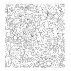 secret garden coloring pages free coloring pages of my secret garden