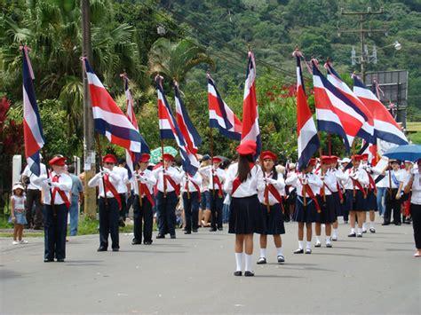 imagenes de desfiles escolares desfiles actvidad15deseptiembre