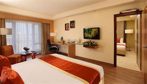 hotels interconnecting rooms interconnecting rooms picture of hotel la classic bengaluru tripadvisor