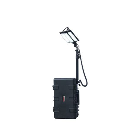 rechargeable led outdoor lights buy outdoor led industrial light 120w rechargeable