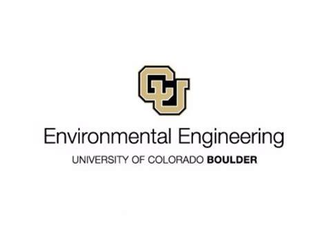seec sustainability energy  environment community seec cu boulder