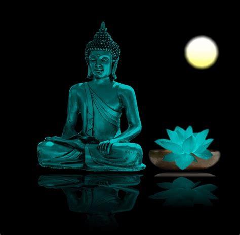 Imagenes Zen Buda | foto gratis buda meditaci 243 n relajaci 243 n imagen gratis