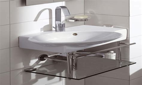 tiny bathroom sinks with vanity pedestal bathroom sinks small corner with vanity