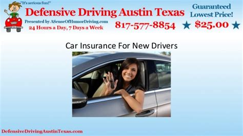 Car Insurance For New Drivers by Car Insurance For New Drivers