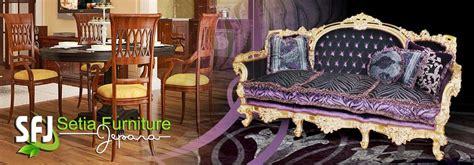 Cermin Rotan Sintetis setia furniture jepara toko furniture furniture mebel jepara murah