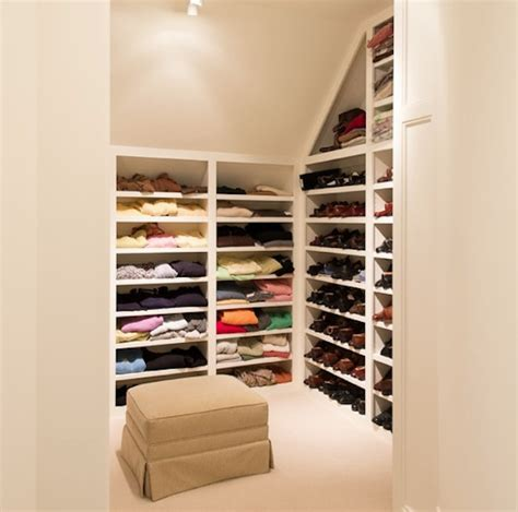 shelves for clothes winter closet organization ideas for the family