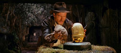 filme stream seiten raiders of the lost ark indiana jones may take james bond esque route with