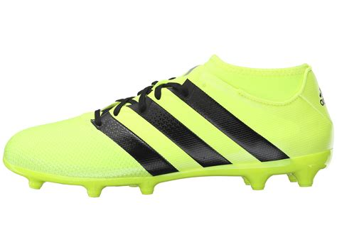 adidas ace 16 3 primemesh adidas ace 16 3 primemesh fg ag zappos free shipping
