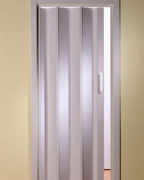porte a soffietto moderne porte a soffietto moderne porta doccia modello a