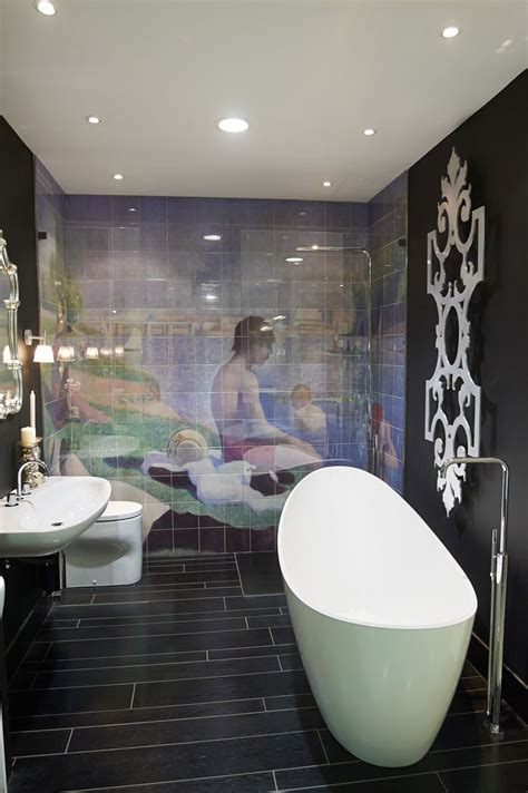 bathroom showroom waterloo 78 best images about c p hart waterloo showroom on