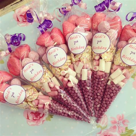 retro sweet gifts sweet tayloulah - Sweet Gifts For